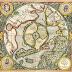 Benarkah Negeri Dunia Bawah Tanah Itu Nyata?