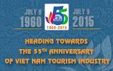 The Anniversary of Viet Nam Industry