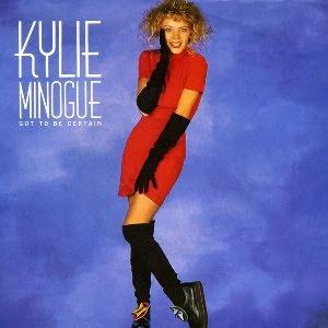 Era > 'Kylie' Got%2Bto%2BBe%2BCertain%2B1