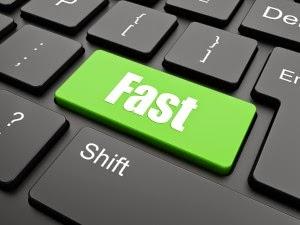 Boost-Computer-Speed