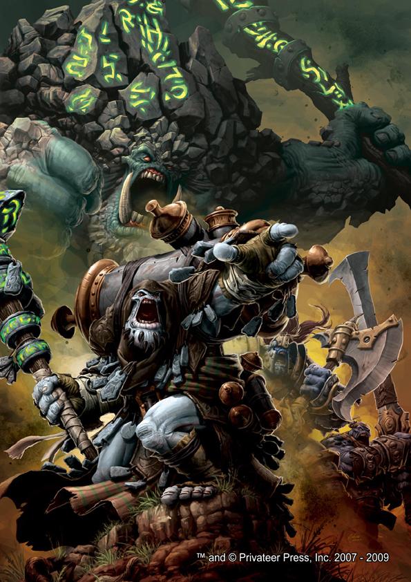 iron kingdoms unleashed skorne empire pdf