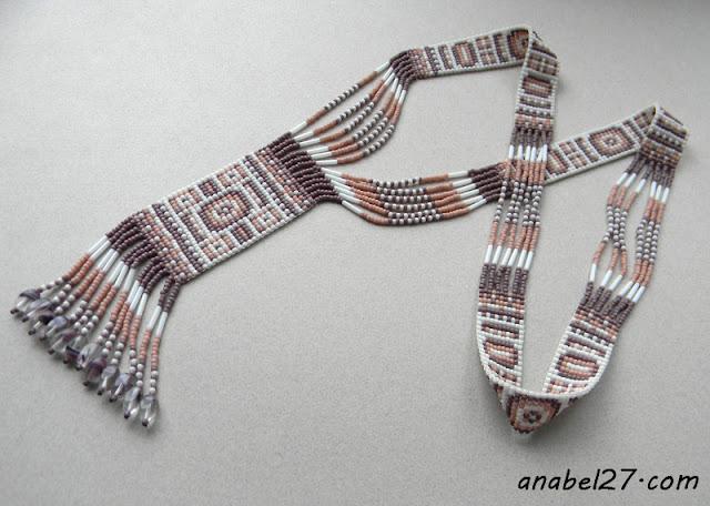 купить гердан в украине россия авторская бижутерия