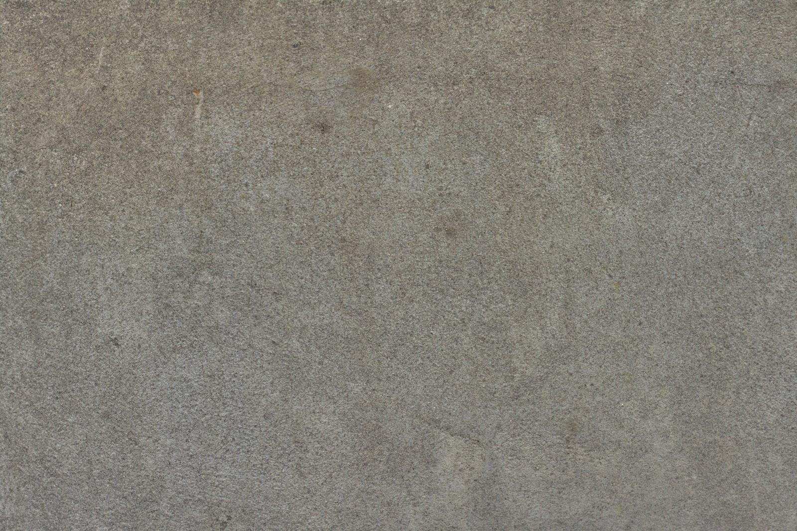 Granite floor texture seamless