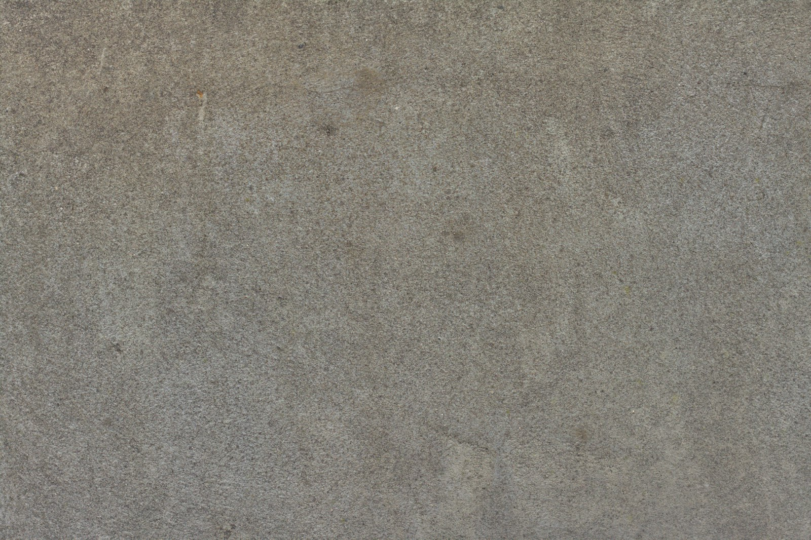 (Concrete 23) Granite rough dirty concrete stone texture 4770x3178