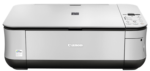 Canon Pixma MP250