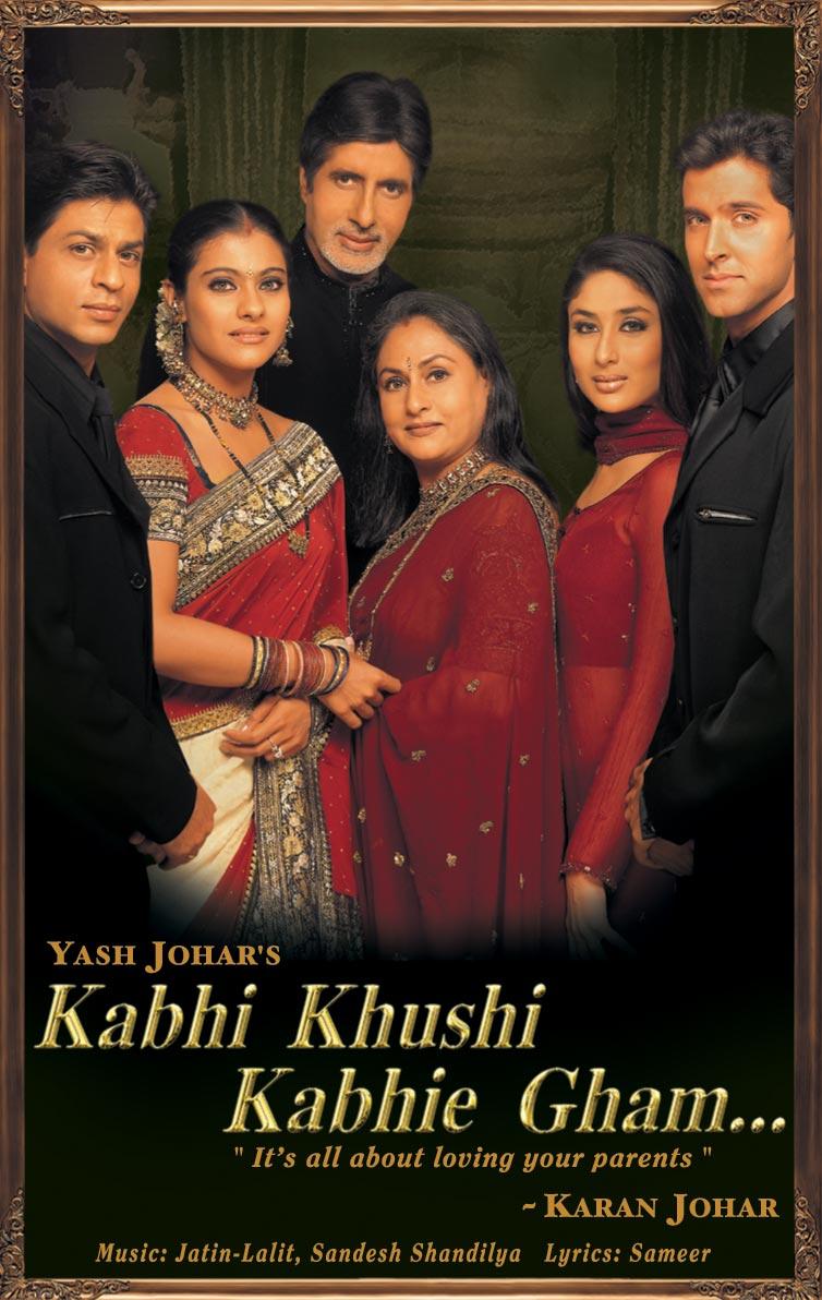musica videos hindu: