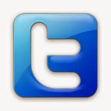 Seguir por Twitter