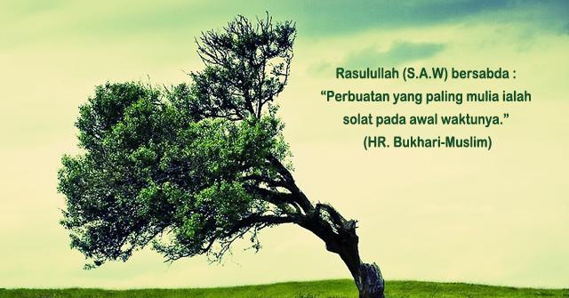 Ramadhan  Berapa  Hari  Lagi