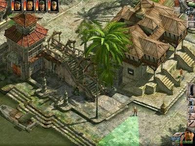 PAYDAY 2 PC Game Full Version Free Download