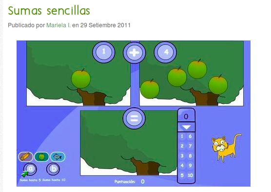 http://www.wikisaber.es/Contenidos/iBoard.aspx?obj=407