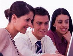 Tips Promosi Bisnis Kita Lewat Internet