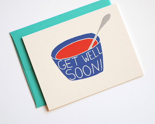 https://www.etsy.com/listing/170768082/get-well-card-get-well-soon-card-get?ref=shop_home_active