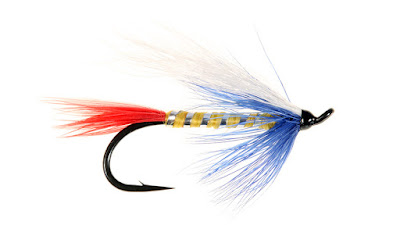 http://www.flyfishusa.com/flies/patriot.htm