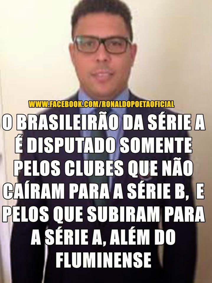 Ronaldo Poeta