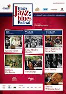 Brasov Jazz & Blues 2.0. !