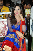 Isha Chawla Photos at Jump Jilani audio-thumbnail-5