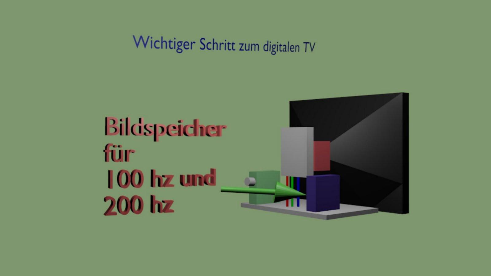 tv billiger kaufen orange do finanznachrichten. Black Bedroom Furniture Sets. Home Design Ideas