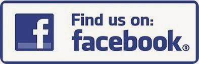 http://www.facebook.com/people/Spa-Nu-della-Shah-Alam/100002287038307