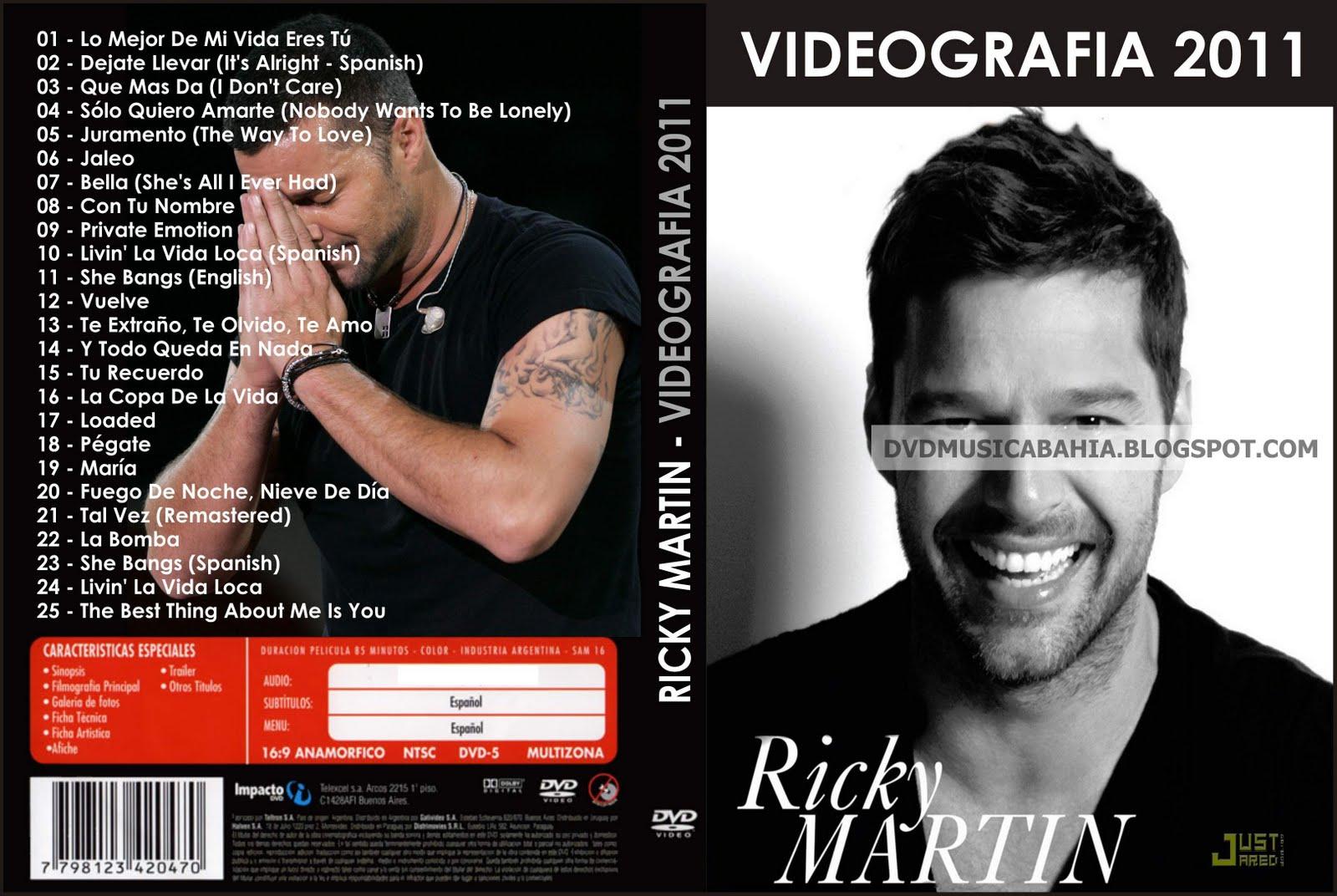 http://1.bp.blogspot.com/-oqziI5FvYUg/TksWEzvmDaI/AAAAAAAABuw/bH_6wAtXlTE/s1600/Ricky+Martin+-+Videografia+%255B2011%255D.jpg