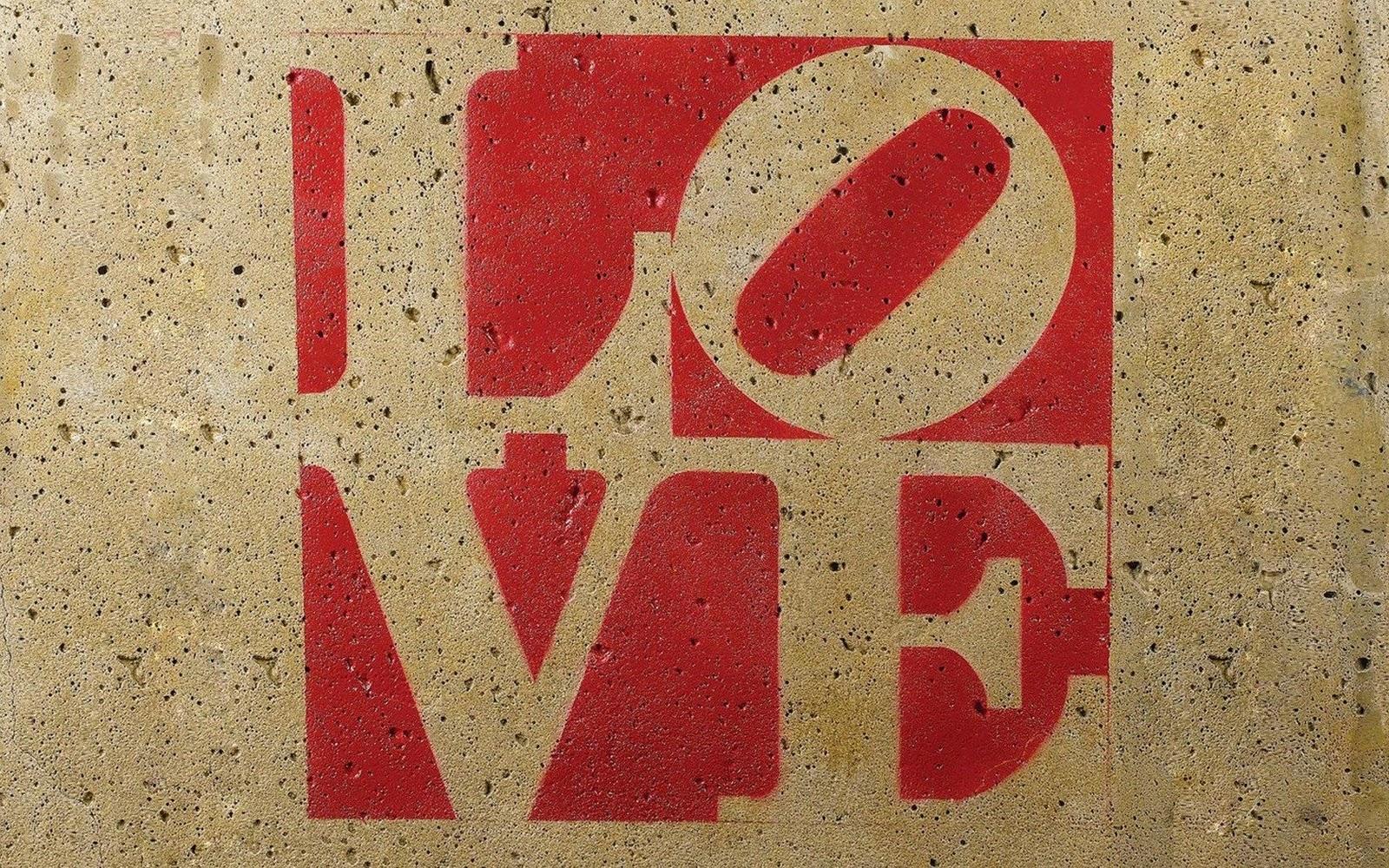 http://1.bp.blogspot.com/-or-4qVW1xRw/TsQM2uDQMfI/AAAAAAAAA6g/tvcKViZrmQs/s1600/Love+Wall+HD+Wallpaper+-+LoveWallpapers4u.Blogspot.Com.jpg