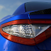 DriveClub incorporates NASA data, load times lower than 15 seconds and More