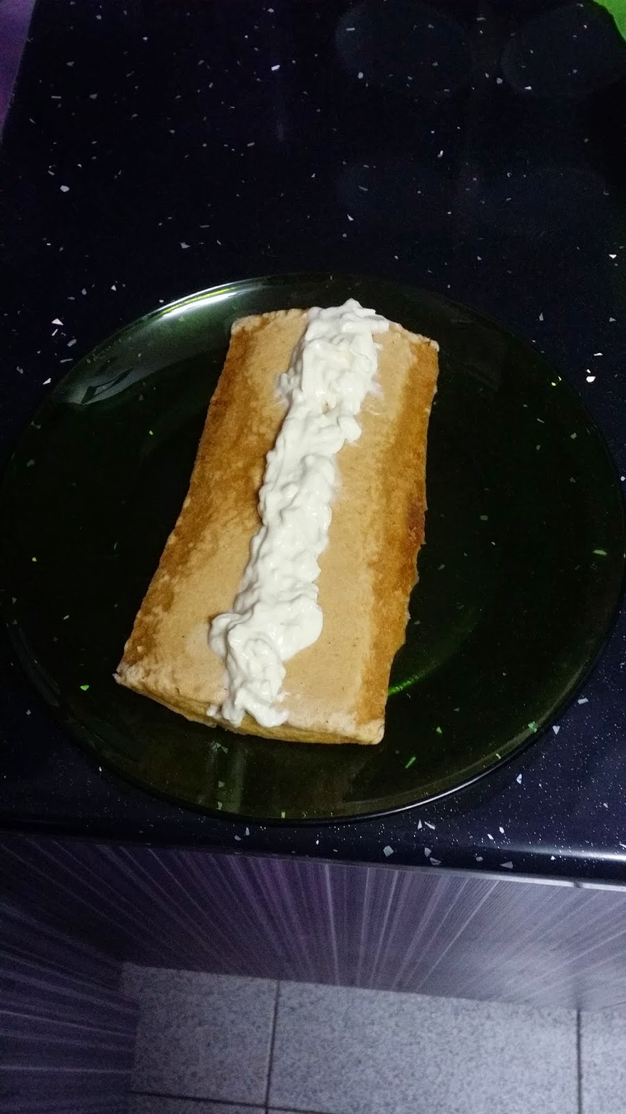 Las opiniones de masali pastel de atun al microondas facil - Bizcocho microondas isasaweis ...