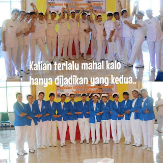 www.tokopedia.com/seragamtangerang