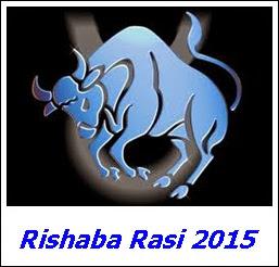 Rishaba rasi palan autos weblog Home palan