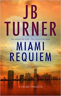 Ramblings Thoughts, Free, Action, Adventure, Kindle Books, Matthew Mather, J. B. Turner