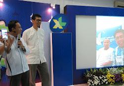 XL Sudah Siap di 6 Juli 2015, Pemerintah Komersialisasikan 4G LTE Frekuensi 1800 MHz