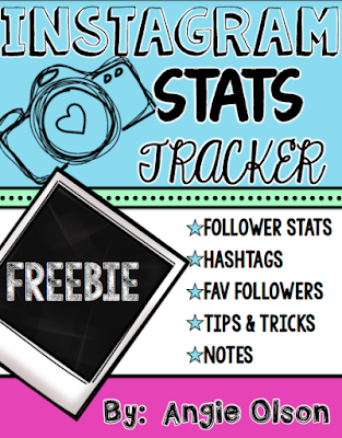 https://www.teacherspayteachers.com/Product/Instagram-Stat-Tracker-FREEBIE-1884316