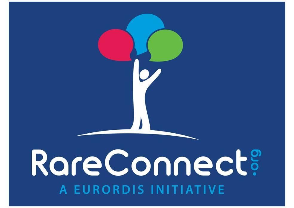 RareConnect