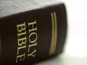 http://1.bp.blogspot.com/-orAWhKB50Bg/TlflQ_kBC8I/AAAAAAAABGY/JimBcwCU3nQ/s1600/Holly+Bible+1+1024x768.jpg