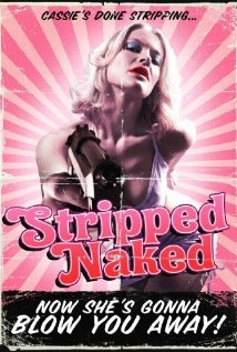 Stripped Naked (2009)