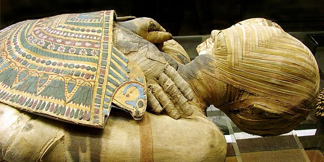 the golden age of the egyptian dynasties Egypt and the egyptian dynasties: and what has been declared by poets and sages respecting an archaic golden age was by no the egyptian.