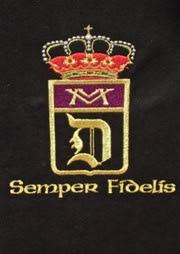 Bordado de las almohadillas para la puja del paso El Descendimiento. Real cofradía del Santísimo Sacramento de Minerva y la Santa Vera Cruz. León, anterior a 1513.