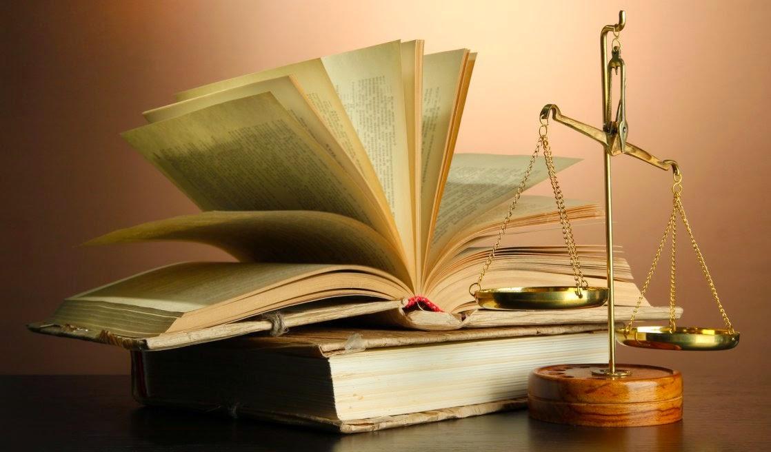 Decreto legislativo en Derecho Constitucional
