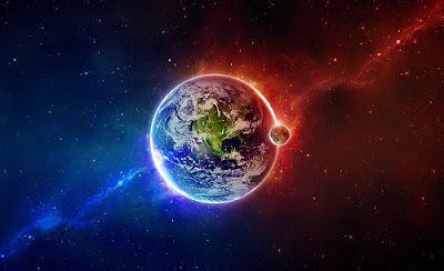 حظك اليوم الثلاثاء 13-10-2015 , ابراج اليوم الثلاثاء 13/10/2015 , توقعات الابراج اليوم 13 تشرين الأول / أكتوبر 2015 , Abraj Today