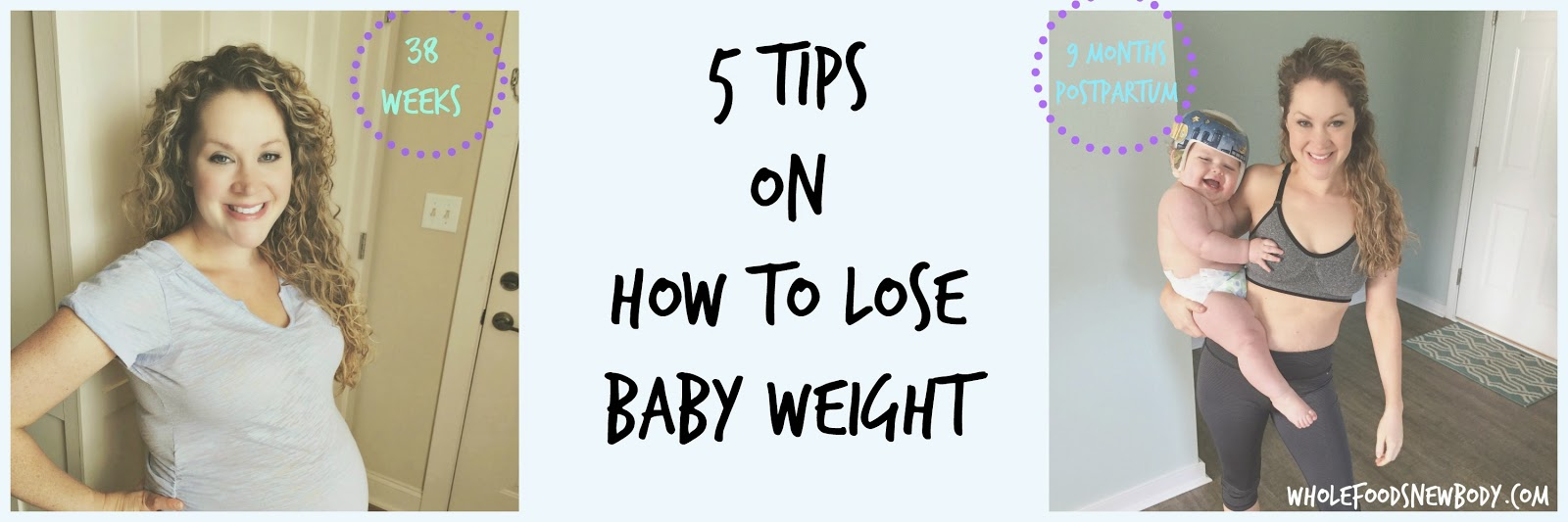 How to lose weight while on high blood pressure medication