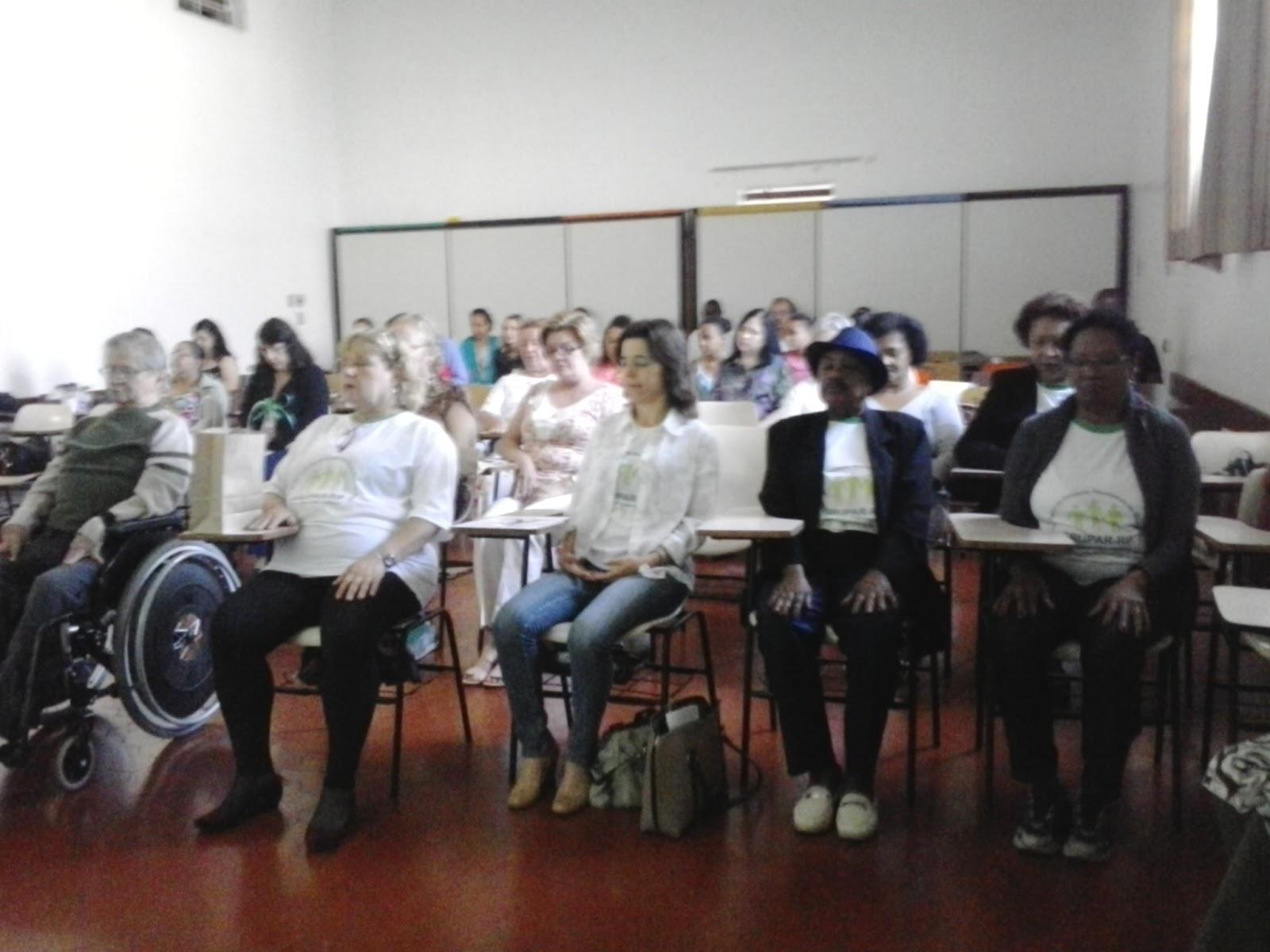 #64382C  encontro de pacientes reumático de Ribeirão Preto e região GrupAR 682 Janelas Pvc Ribeirao Preto