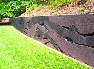 tipe-dinding-penahan-tanah.jpg