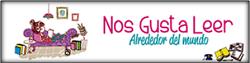 Blog amigo!!
