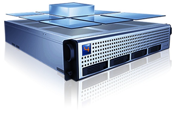 Kiểm tra lượng RAM đã sử dụng trên Linux