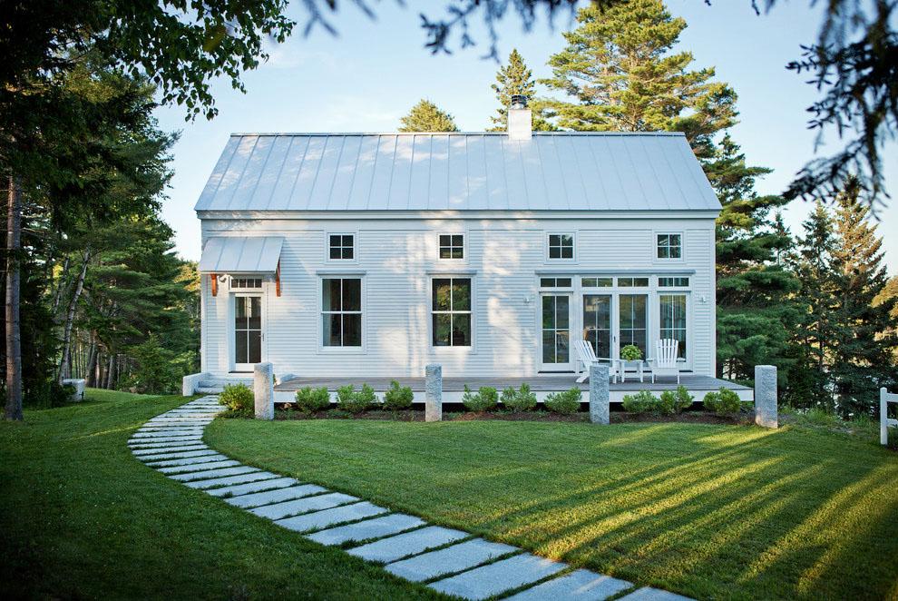 Home Design VN Home Design Ideas Home Decor DIY Furniture