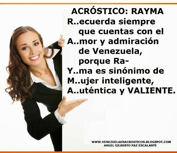 Acrostico RAYMA.jpg