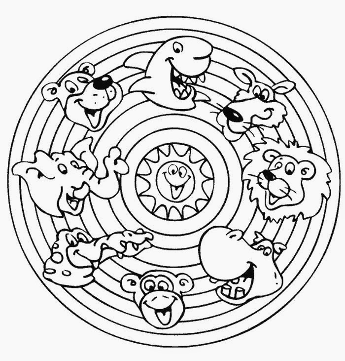 coloring pages childrens coloring pages free and printable