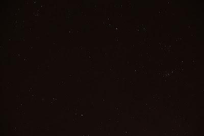 part of Sagittarius