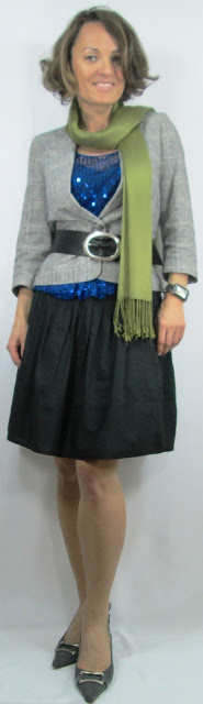 blog.oanasinga.com-personal-style-photos-blue-green-outfit-1
