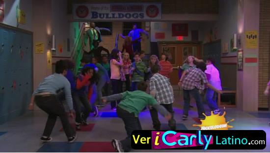 iCarly 1x03