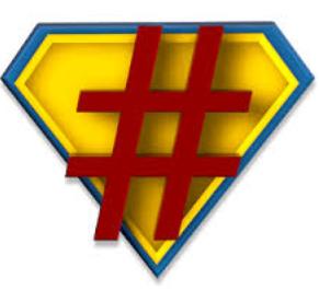 SuperSu - Cara Unroot Android Mudah